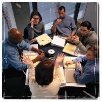 gente-trabajando-oficin.jpg