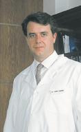 lv_dr.jpg