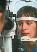 lv_oftalmologia.jpg