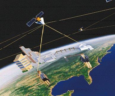 skynet2.jpg